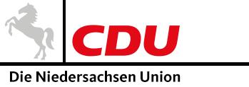 CDU Ortsverband Müden (Aller)